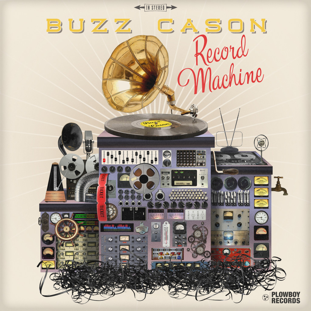 Buzz-Cason-Record-Machine-cover-FINAL.jpg-copy-1024x1024