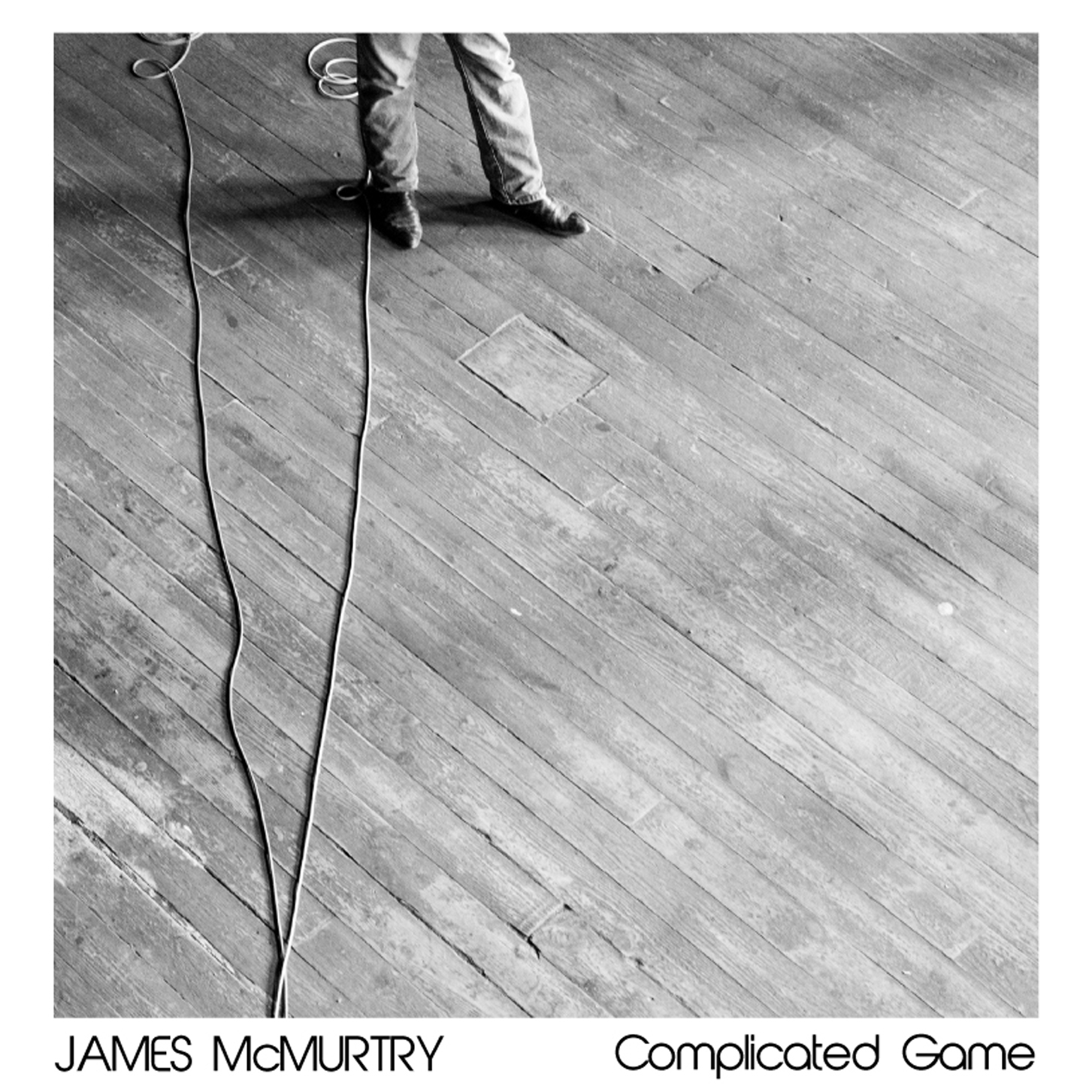 james-mcmurtry-complicated-game-7227
