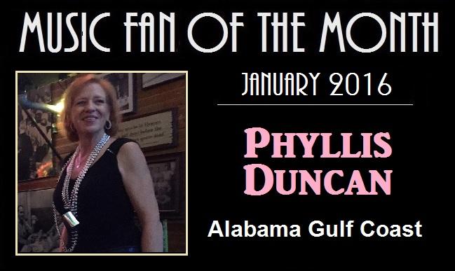 jan. 2016 phyllis duncan