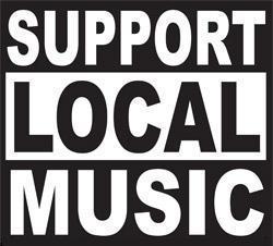 SupportLocalMusic2