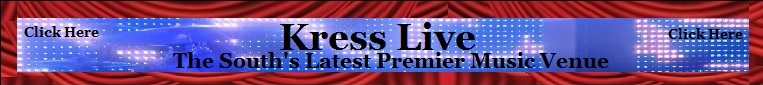 kress live link