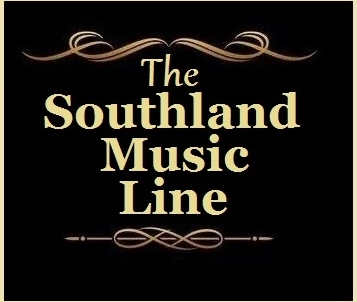 ©The Southland Music Line