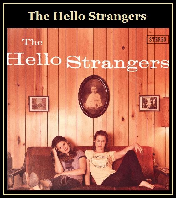 hello-strangers