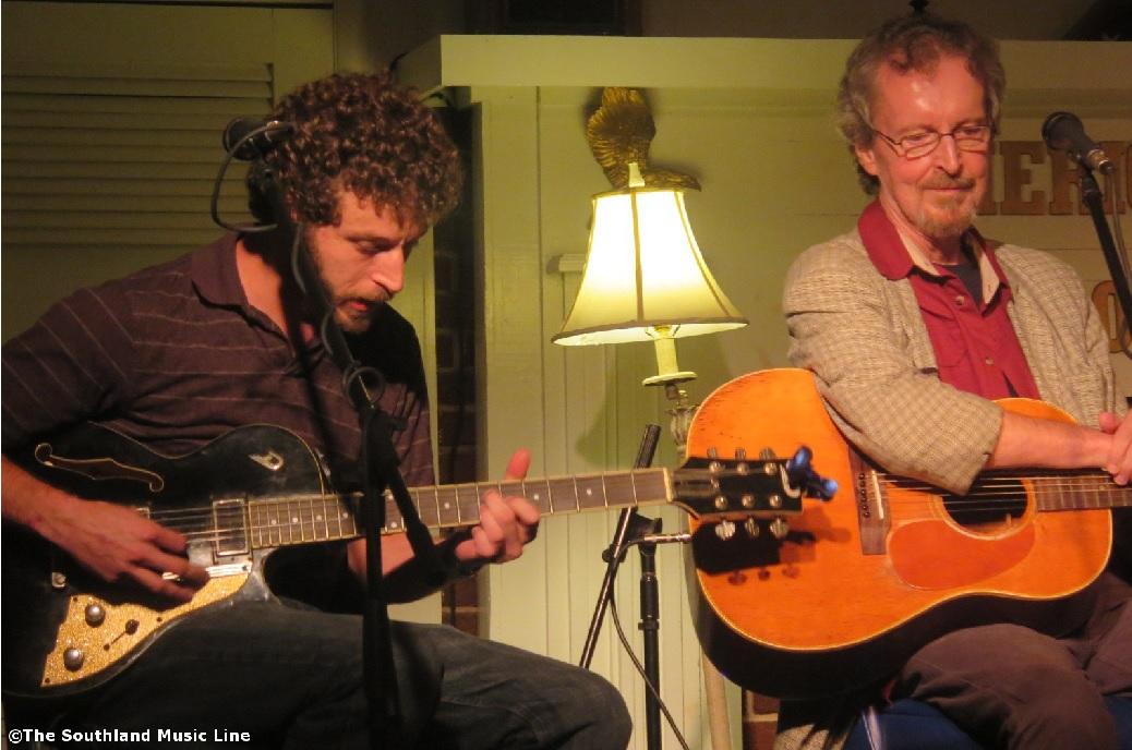 Scott & Scott Boyer