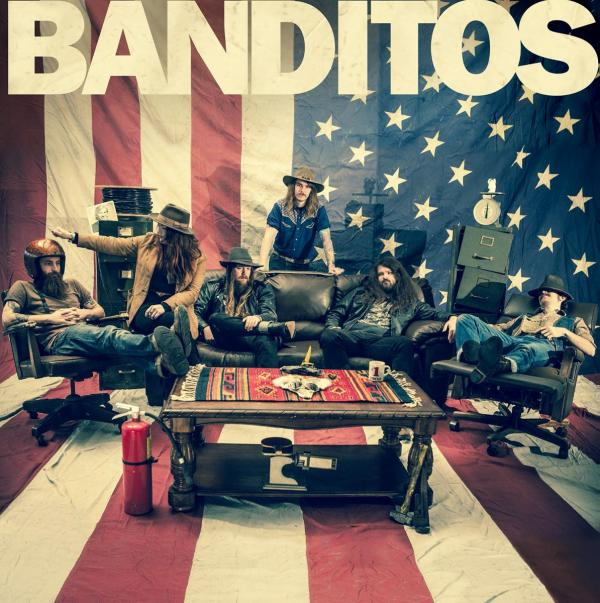 banditos album