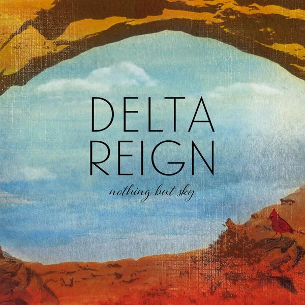 delta-reign-cover-nothingbutsky-reduced