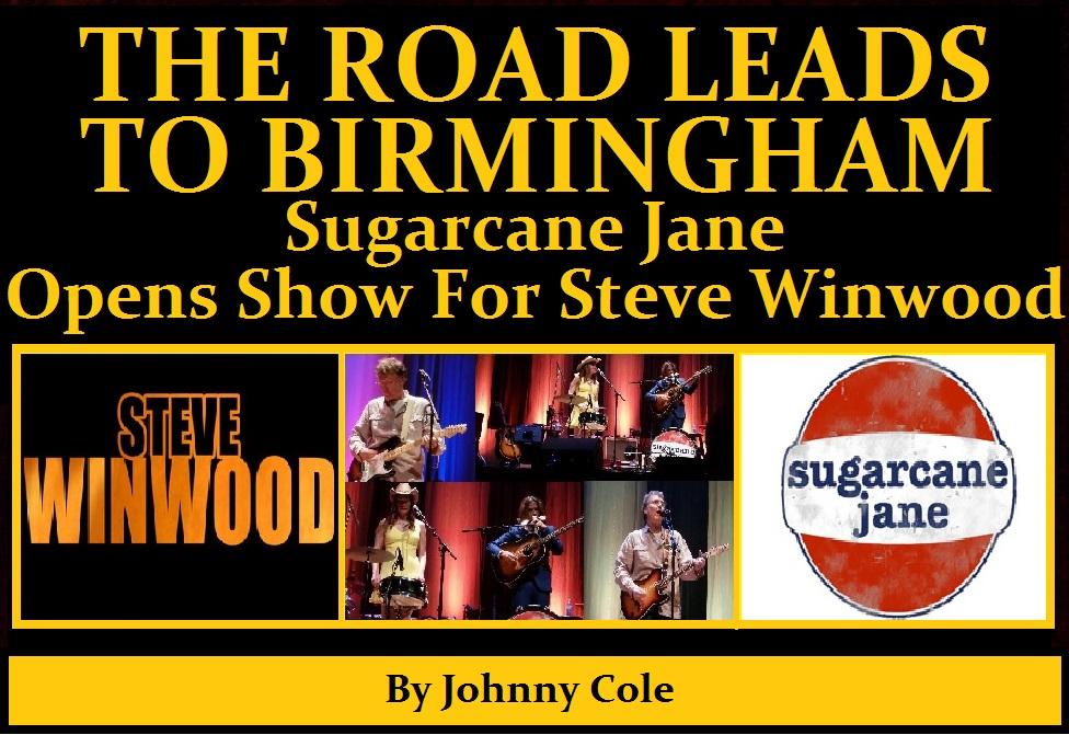 sugarcane jane s winwood2