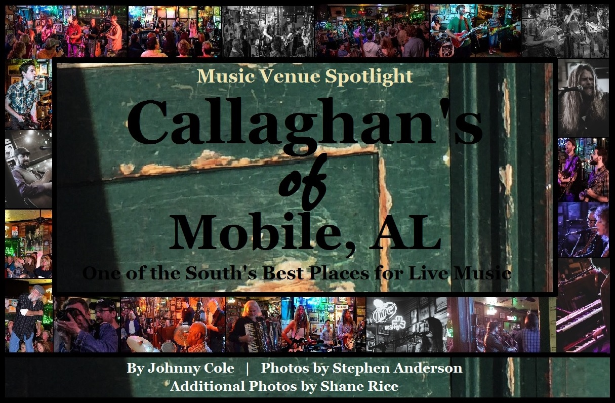 callaghans 4