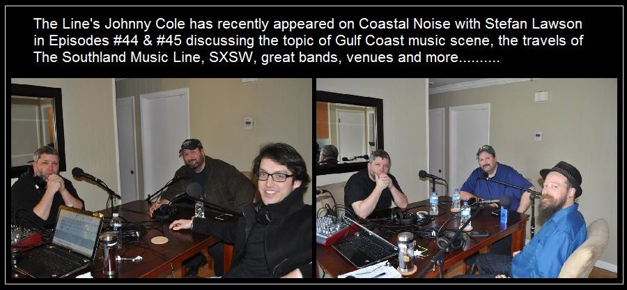 coastal-noise1