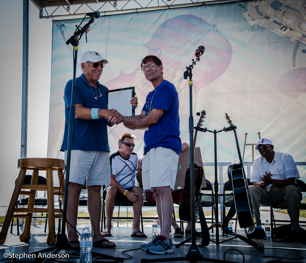 20150920-SCA_3609