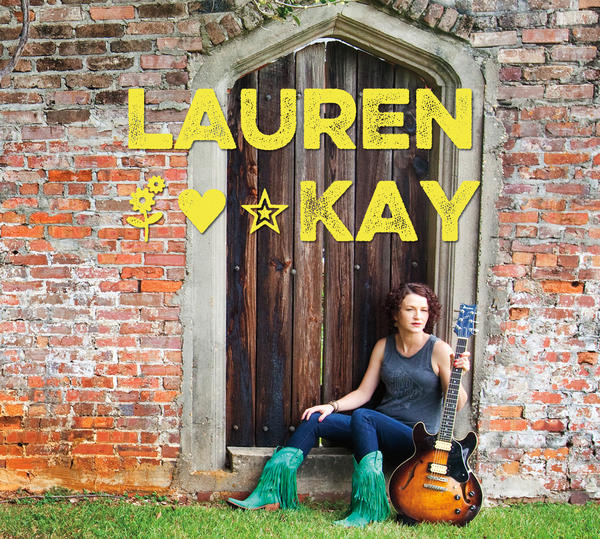 lauren-kay-front-cover