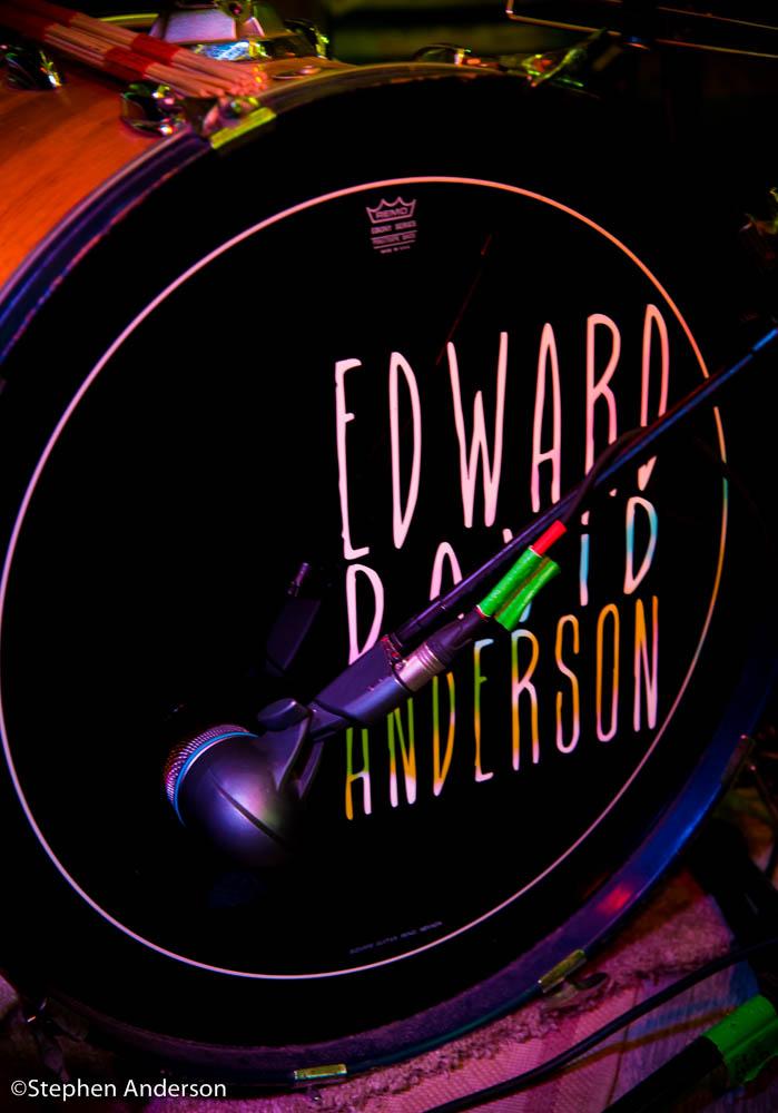 edward david anderson 01