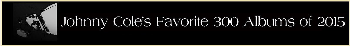 favorite albums
