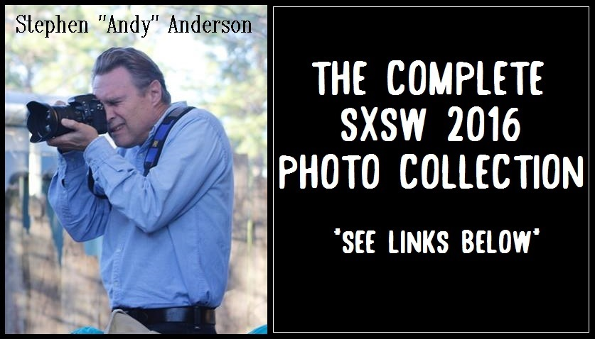 sxsw andy photos