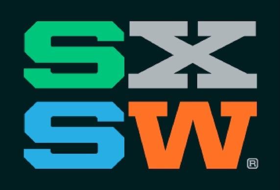 sxsw16