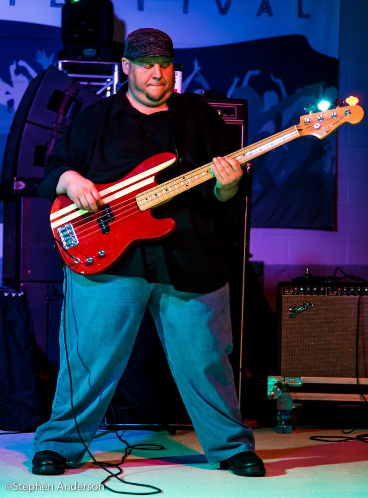 Corey Duplechin 02
