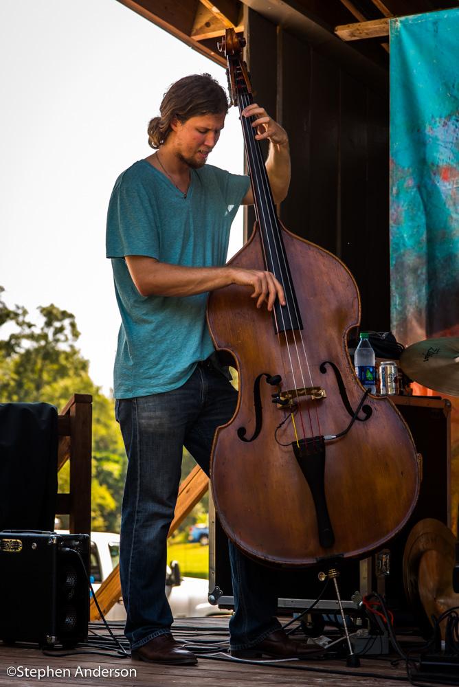 Zakk Garner Trio 02