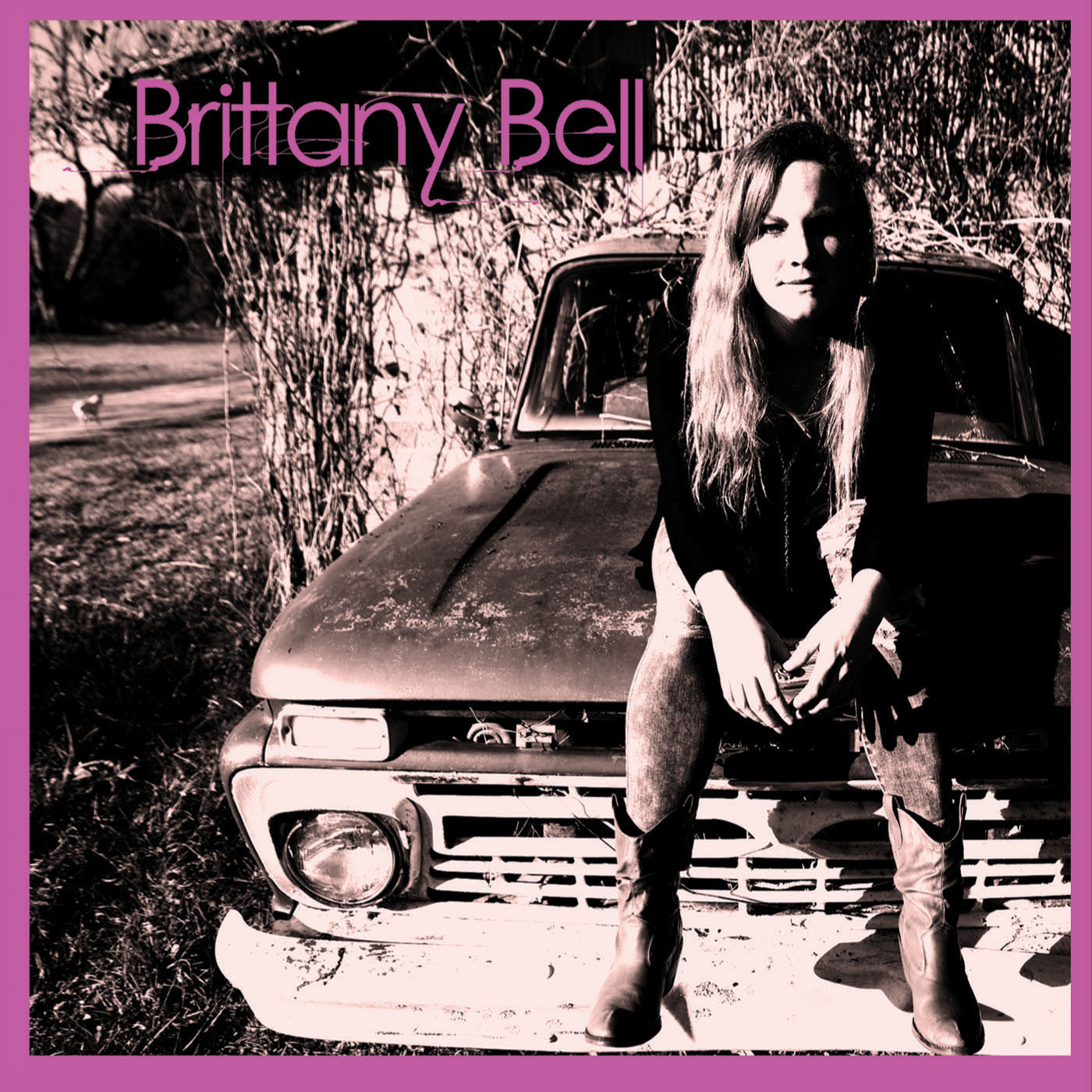 brittany-bell-front-cover.jpg