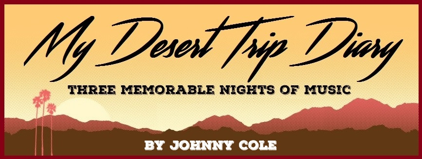 desert trip heading for article