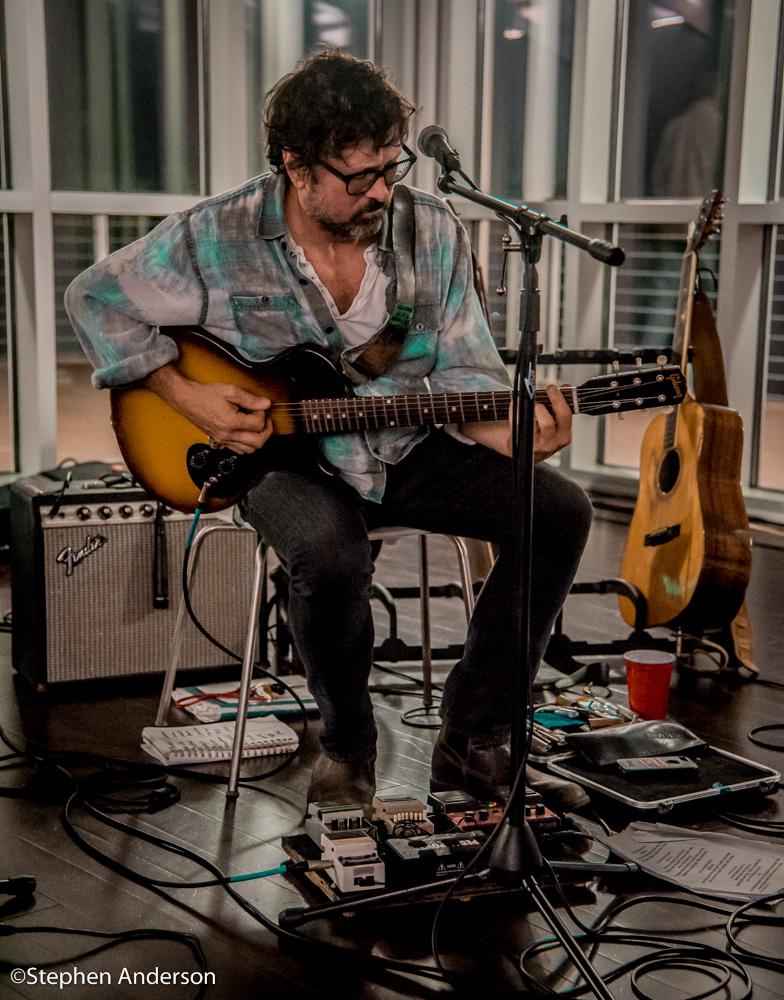 jazzfestunplugged03b