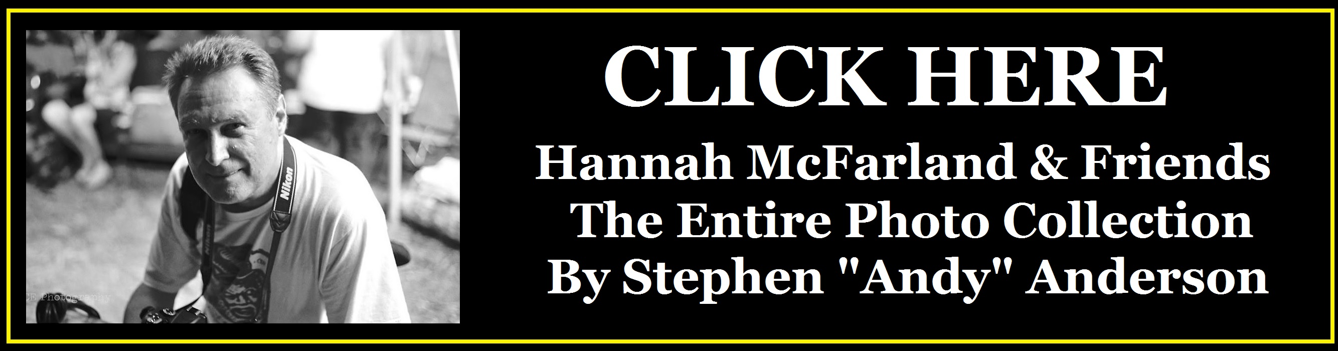 andy banner for hannah