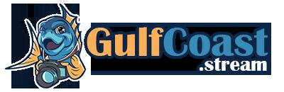 GCS-Logo-2018-Gamera.png