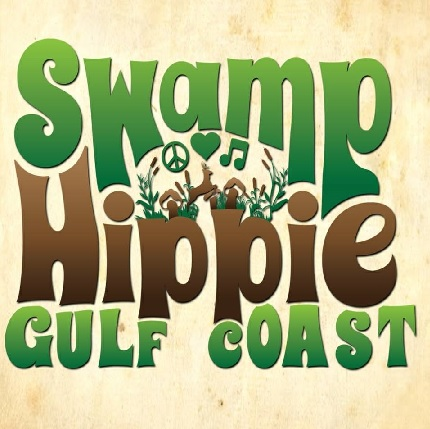 swamp-hippie.jpg